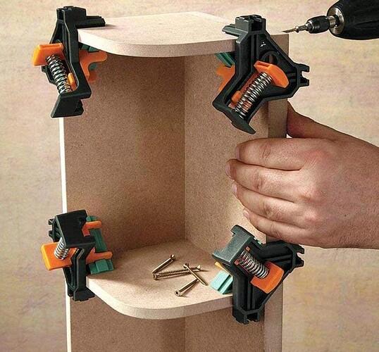 serre-joint-angle-cadre-serrage