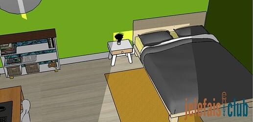 lit-deux-place-contre-mur