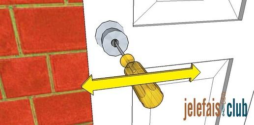 bouton-ouverture-tournevis-mouvement-serrure