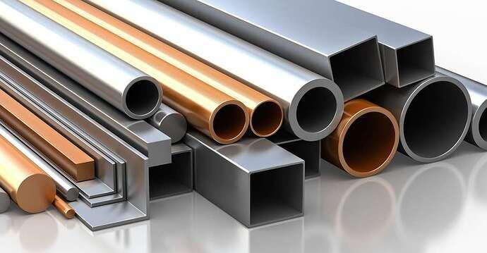 acier-aliage-metal