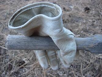 gants-cuir-epais-protection