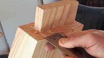 tenon-technique-bois