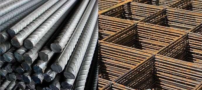 acier-usinage-barre