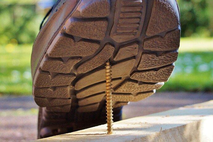 chaussures-securite-semelle-antiperforation