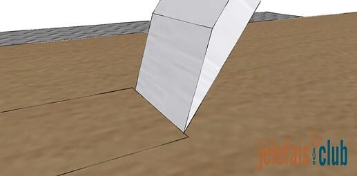 position-tranchant-ciseau