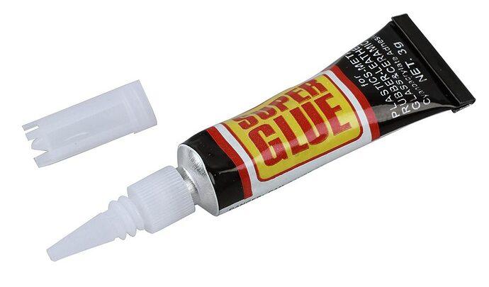colle-super-glue-cyanoacrylate