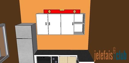meuble-haut-alignement-plan-travail-cuisine