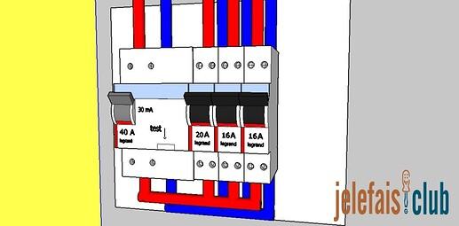 disjoncteur-cable