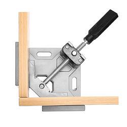 serre-joint-angle-vis-serrage