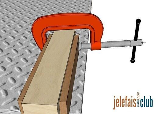 serrage-piece-serre-joint