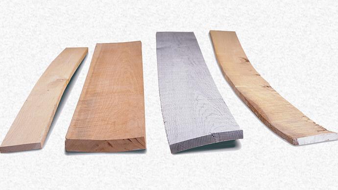 bois-deformation-planche