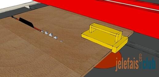 cale-poussoir-scie-table