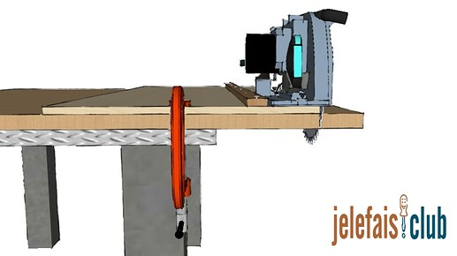 serre-joint-guide-diy-scie-circulaire