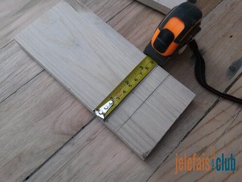 mesure-centre-planche