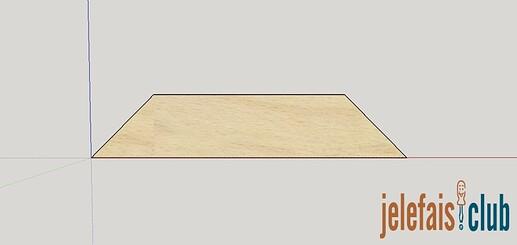 angle-chants-planches-biseaux-trapeze-isocele-tirelire-hexagonale
