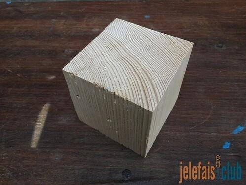 cube-palette-lisse