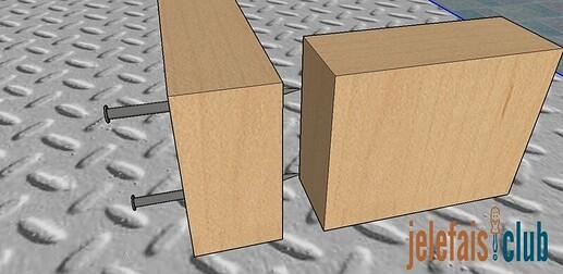 assemblage-plat-joint-clou