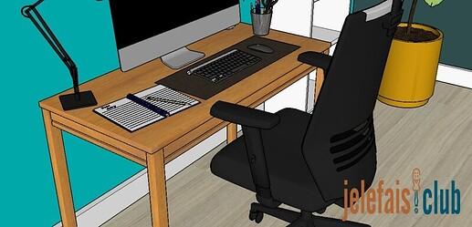chaise-bureau-table-petite