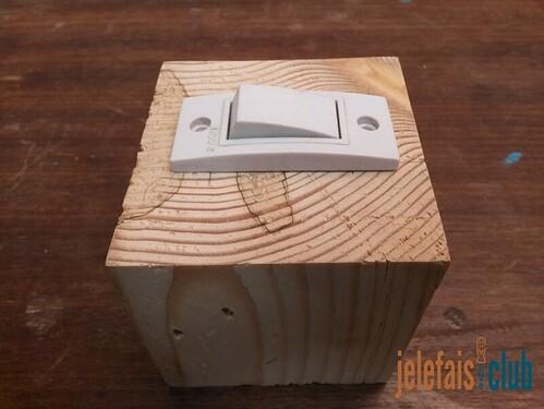 interrupteur-cube-palette-lampe-vintage