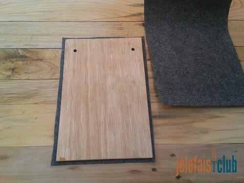 tapissage-moquette-contreplaque-support-bloc-notes