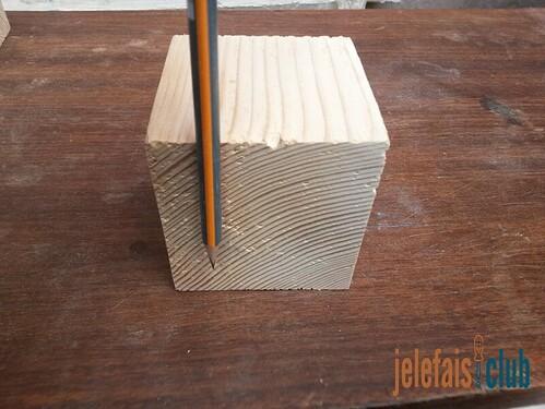 hauteur-crayon-profondeur-percage-cube-palette