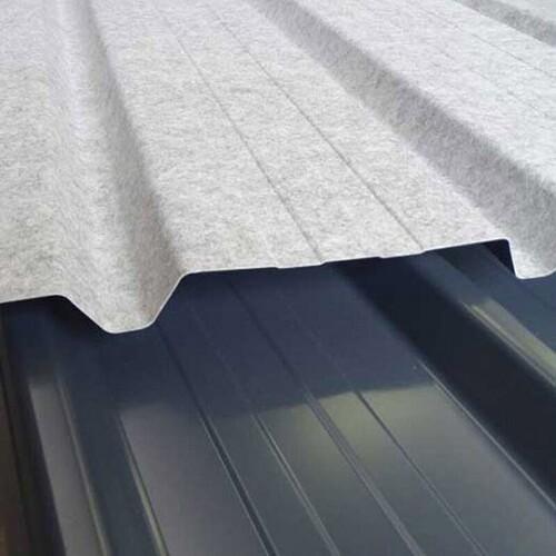 tole-anti-condensation