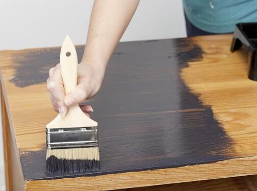 peinture-meuble-bois