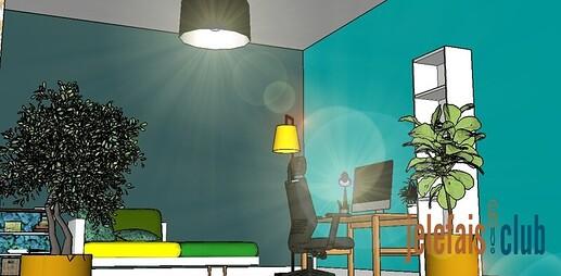 eclairage-espace-bureau
