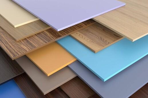lambris-pvc-modele-couleur-motif
