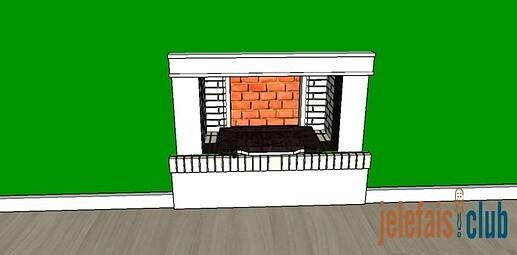 cheminee-inbriquee-mur