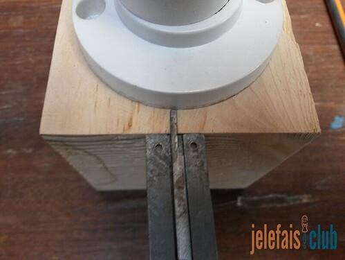 pied-coulisse-centrage-douille-cube-palette-lampe-vintage