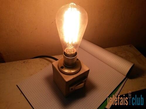 lampe-vintage-allumee