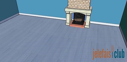 film-multicouche-protection-sol-mur-demolition-cheminee