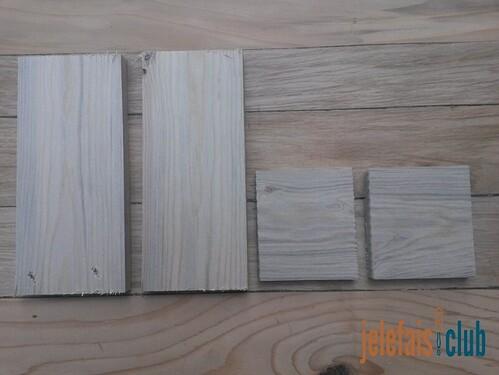 pieces-planche-palette