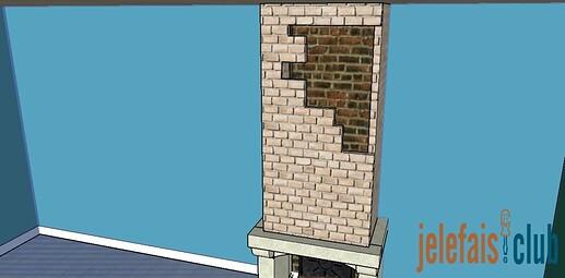 sommet-conduit-cheminee-demolition