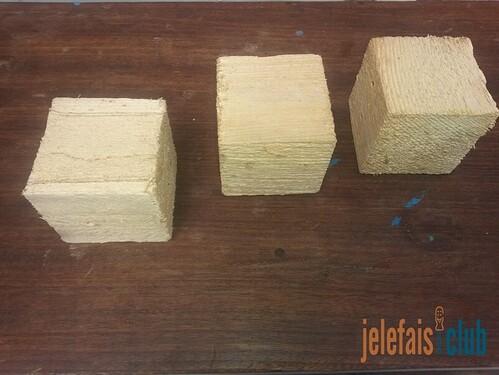 cubes-palette-bois-brut
