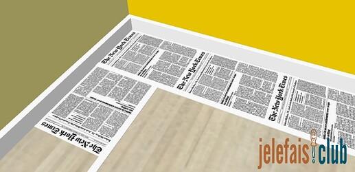 sol-journaux-peinture