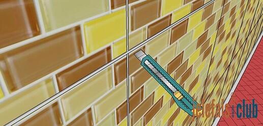 joint-carrelage-mural-cutter