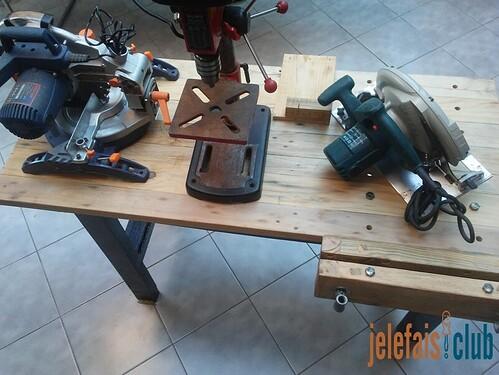 etabli-machines-atelier-bricolage