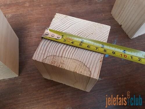 cube-palette-mesure-metre