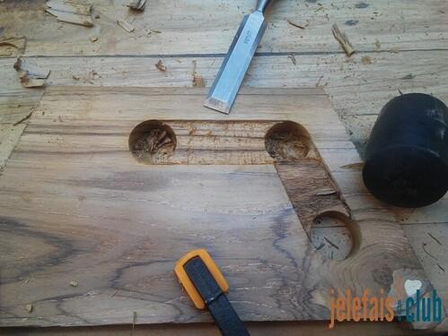 poussoir-fabrication-poignee-ciseau-bois