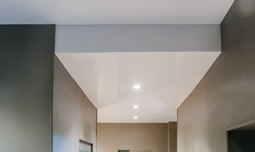faux-plafond-tendu
