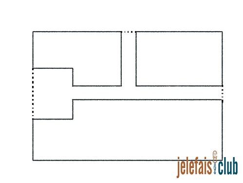 percage-cube-palette-passage-fils