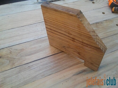 poussoir-scie-table-fabrication-simple