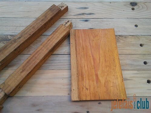 planche-tasseaux-recuperation-fabrication-crochet-etabli