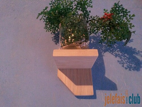 support-mural-plantes