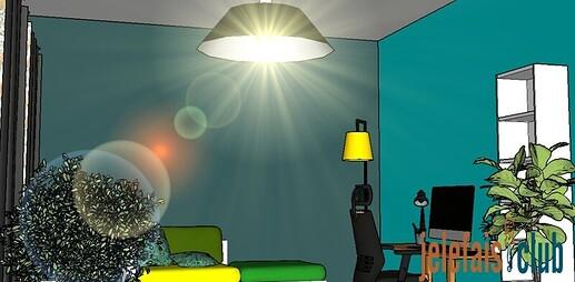 luminaire-large-diffusion