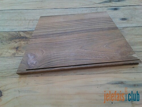 poussoir-fabrication-butee-decoupe