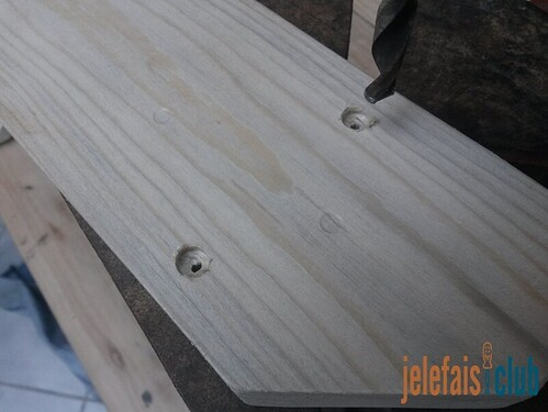 fraisage-profondeur-planche