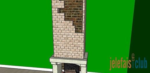 demolition-cheminee-foyer-conduit